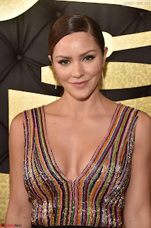 Katharine-McPhee-at-59th-Grammy-Awards-in-Los-Angeles-2.jpg