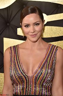 Katharine-McPhee-at-59th-Grammy-Awards-in-Los-Angeles-2.jpg