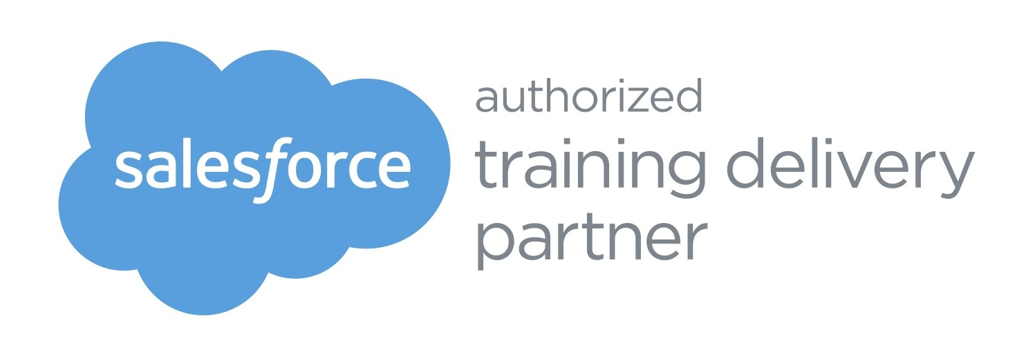 Salesforce University Training Partnership