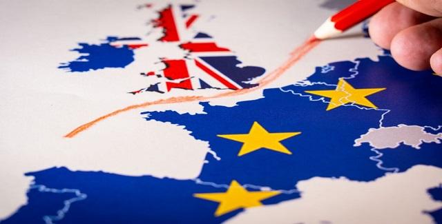 Aπό το όνειρο της εισόδου στην ΕΕ, στη συζήτηση για την έξοδο (Mε αφορμή το BREXIT)