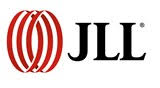 JLL AWARDED GOLDEN PEACOCK GLOBAL AWARD FOR SUSTAINABILITY
