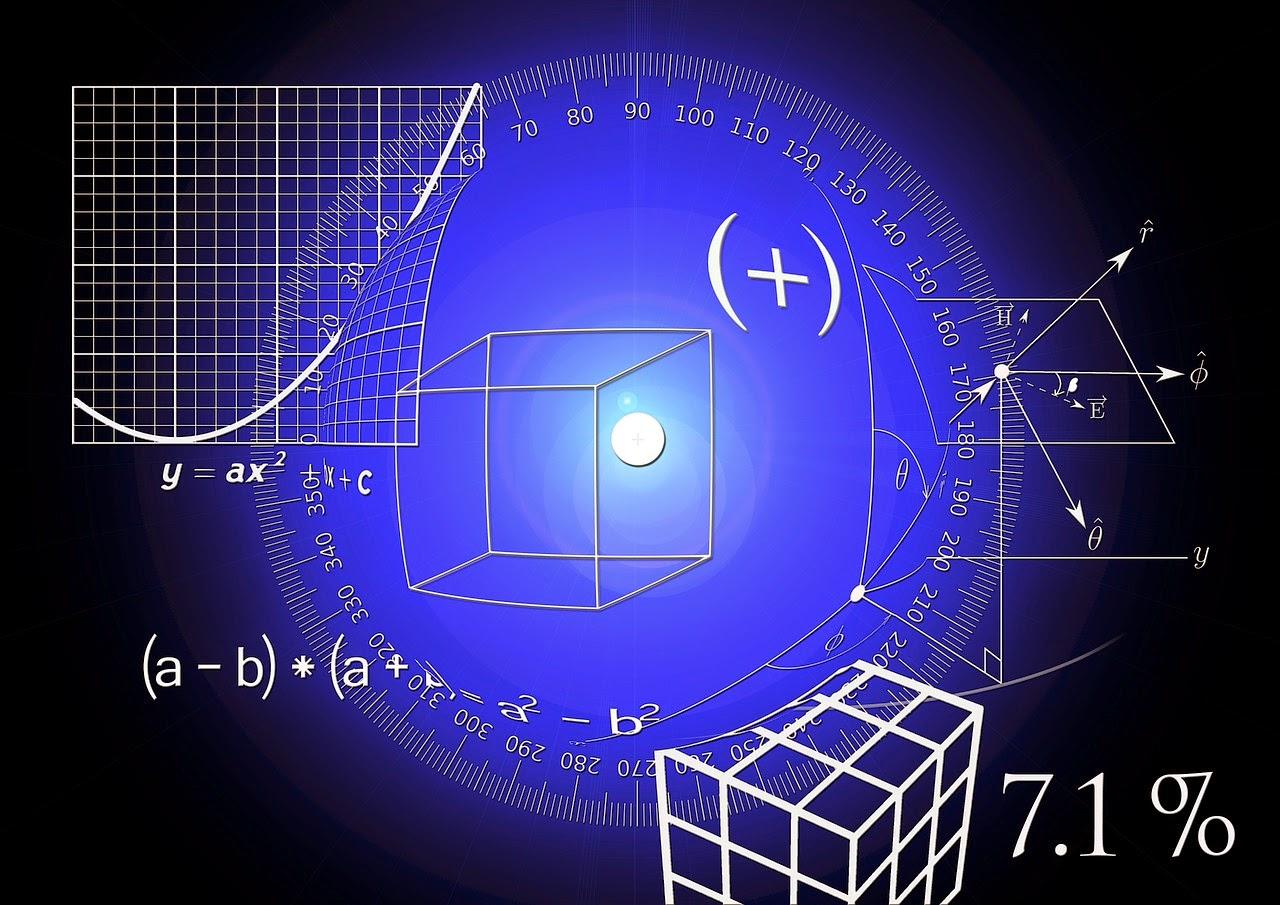 Placas radiantes CALOR 3D: ¿Eficiencia Energética A+++ ?
