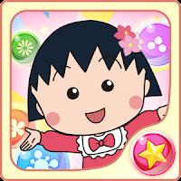 Chibi Maruko Chan Dream Stage v1.0.0 Apk