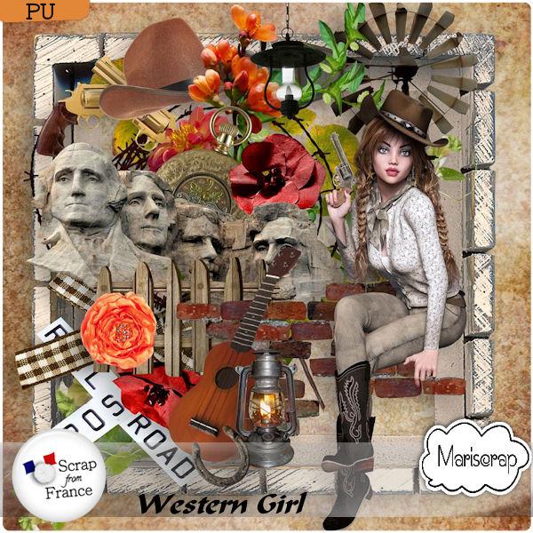 https://4.bp.blogspot.com/-E1D81zUBPlA/WwnDaEC0CxI/AAAAAAAAfPg/p1l4LT6i8WYS2-0OFXn9LsSdrVBxM4-5gCLcBGAs/s1600/msp_western_girl_PV.jpg
