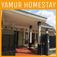 http://www.penginapanmurahmalang.com/2016/08/yamur-homestay-kos-harian-malang.html