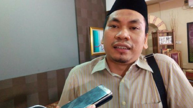 Advokat GNPF-MUI: Polisi Harus Serius Sikapi Seruan Minahasa Merdeka