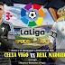 Agen Bola Terpercaya - Prediksi Celta Vigo Vs Real Madrid 12 November 2018