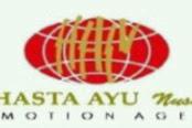 Lowongan Kerja Pekanbaru : PT. Hasta Ayu Nusantara April 2017