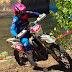 RACESPEC|KTM|CFL vence 4º Enduro Rotas do Douro