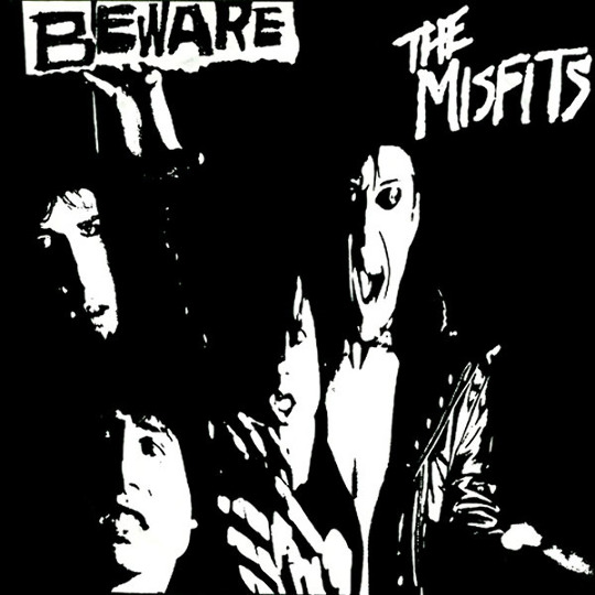 the misfits discography torrent