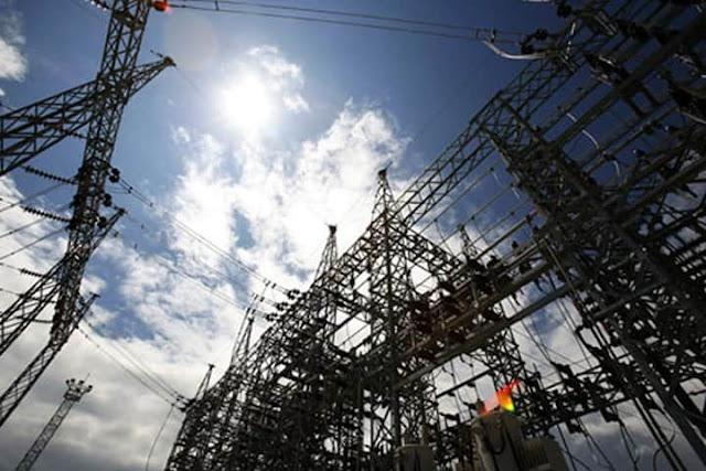Gobierno institucionaliza los cortes eléctricos de 4 horas diarias en el Zulia ¡Si no saben, váyanse y punto!