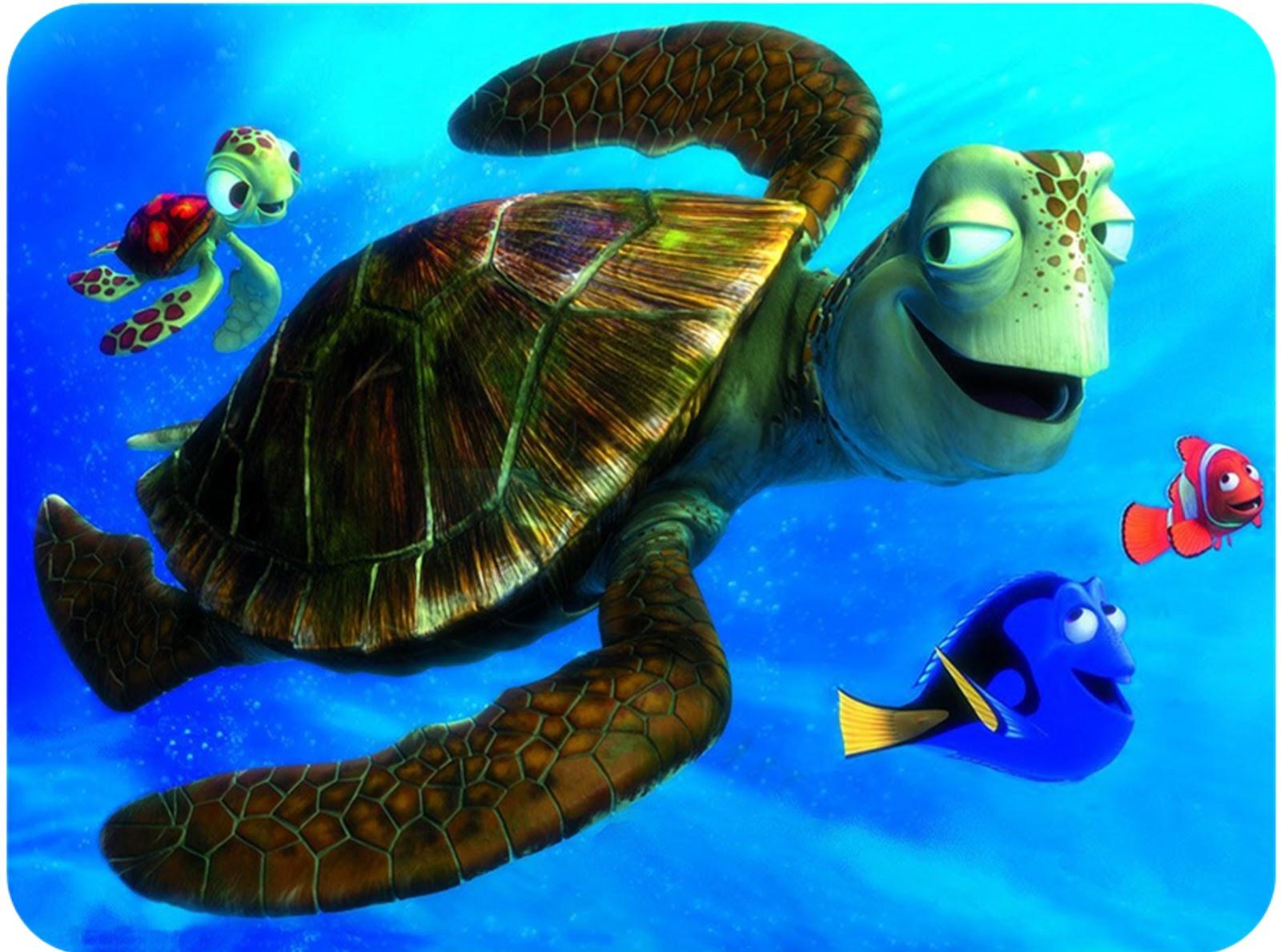 Animated Movies | Animated Movies Wallpapers | Animated ...