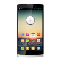ROM Mobile innos D10a