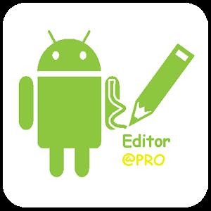 APK Editor Pro v1.4.6 Mod Apk Update Terbaru