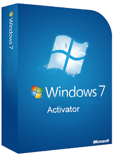 Download – Windows 7 Activator 2.0.9 Loader