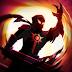 Shadow Of Death - Stickman Fighting V1.23.1 Mod Apk (Unlimited Money)