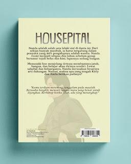 Housepital