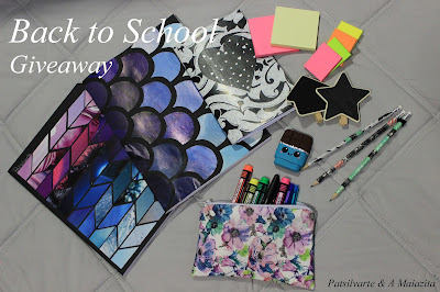 http://somerandomthoughtsandthings.blogspot.pt/2016/08/giveaway-back-to-school.html