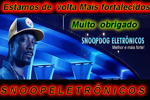 http://www.snoopeletronicos.com/