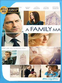 A Family Man (Hombre de familia) (2016) HD [1080p] Latino [GoogleDrive] SilvestreHD