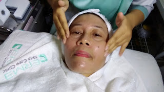 ERME Skin Care Clinic: Pentingnya Konsultasi Sebelum Melakukan Perawatan Wajah
