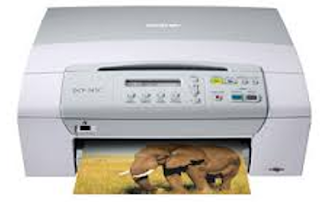 http://www.canondownloadcenter.com/2017/05/brother-dcp-130c-printer-driver-download.html