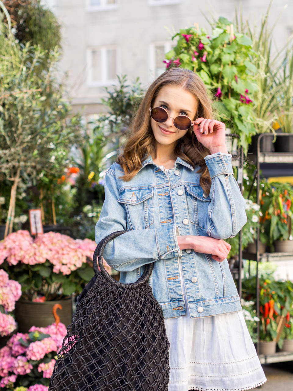 how-to-layer-for-early-summer-days-fashion-inspiration