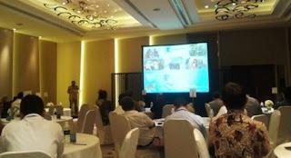Kiran Marine Part Pasarkan Suku Cadang Kapal Jepang Di Indonesia