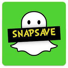 SnapSave APK Download Free For Android