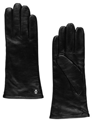 https://www.zalando.co.uk/roeckl-gloves-black-r1351g00h-802.html?wmc=AFF44_AW_EN.92295_..&awc=3356_1422525304_46e243bb1edec86e8d303cb36b7a1eca
