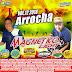 CD MAGNETICO LIGHT ARROCHA VOL 12 - 2018 (DJS SIDNEY FERREIRA E PEDRINHO VIRTUAL)