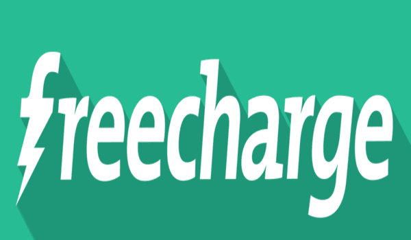 Freecharge carding method 2017