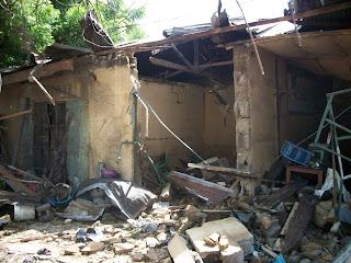 Boko Haram, Terrorism and Allocations