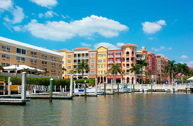 10 passeios diferentes em miami dicas da fl rida for Most expensive cities to live in florida