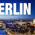 Berlin - Thành phố thủ đô của nước Đức.