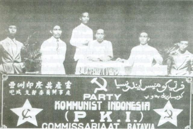 Kisah Penangkapan Pendiri Gontor oleh PKI