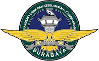 ATKP Surabaya
