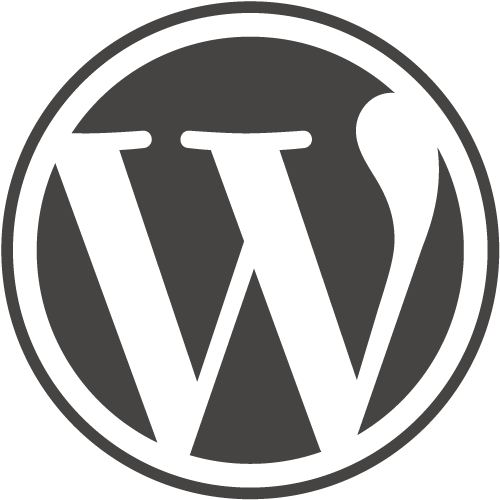 تحميل برنامج instant wordpress عربي مجانا