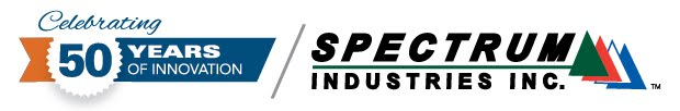 Spectrum Industries Inc.