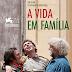 [News] Trailer de ´´A vida em família´´ faz rir com cenas da vida no interior da Itália contemporânea