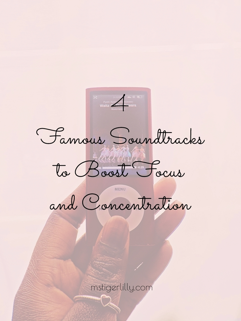 4-Famous-Soundtracks-To-Boost-Focus-and-Concentration