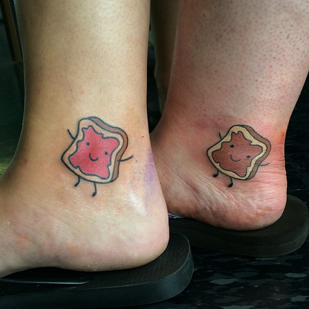 sister-tattoo-ideas-22