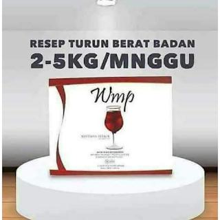 Distributor CMP Gresik, Surabaya, Sidoarjo dan sekitarnya.