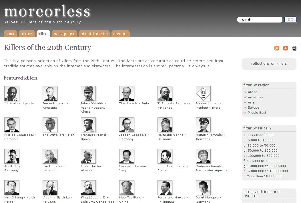 moreorless.net.au