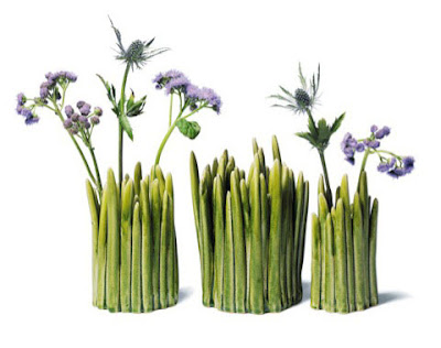 Creative Vases and Modern Vase Designs (20) 2