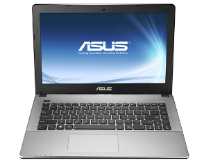 Asus A46CA Driver Download for Windows 7, Windows 8/8.1 32 bit and 64 bit
