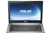 Asus A46CA-WX043D Driver Download