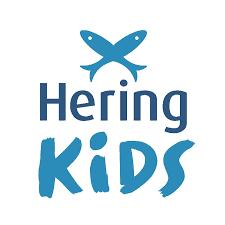 Promoção Hering Kids 2019