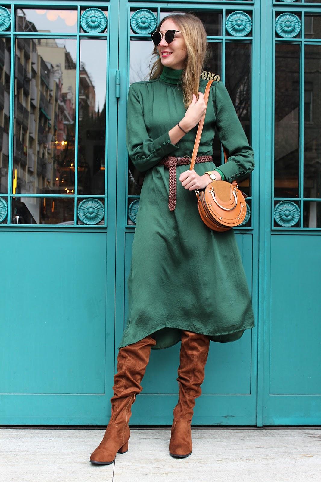 pixie-chloe-clon-midi-dress-shein-over-the-knee-boots