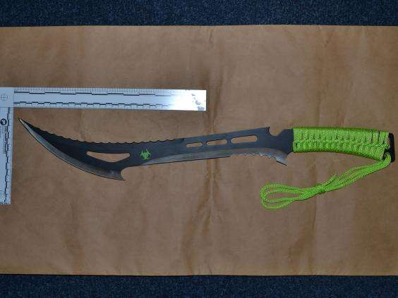 eenager-found-guilty-of-stabbing-18-year-old-to-death-with-zombie-killer-knife 2